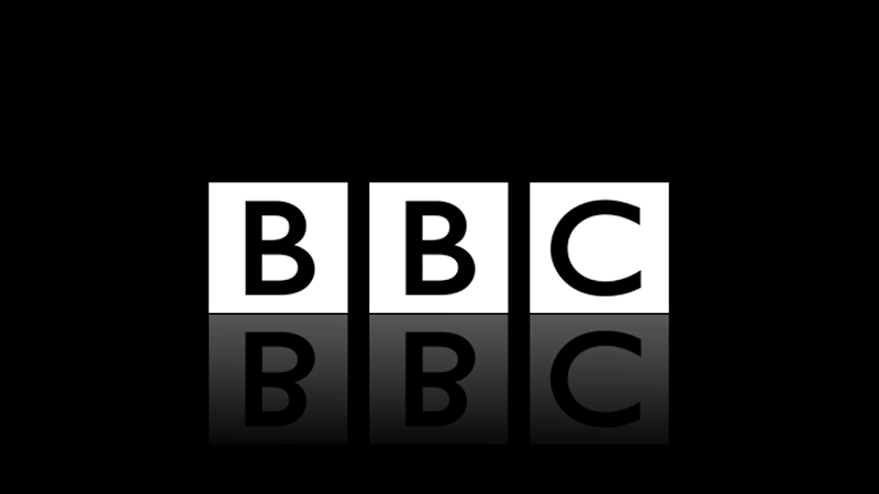 BBC regurgitate bloodsport propaganda as news