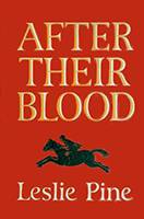 After Their Blood: A survey of blood sports in Britain