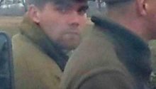Drink drive York and Ainsty South Hunt supporter guilty of assault