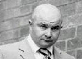 Craig Trevelyan