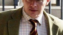 Ex-master of Jedforest Hunt cleared in court
