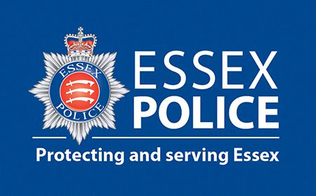 Essex Police ignore allegations of illegal hunting