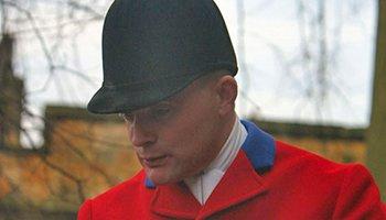 Hunt Convictions Robert McCarthy Percy Hunt