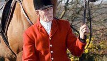 Tiverton Staghounds huntsman jailed for rape