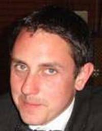 Jeremy Charman