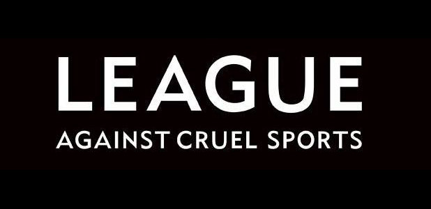 League Against Cruel Sports labelled 'parasitic organisation' by saboteurs