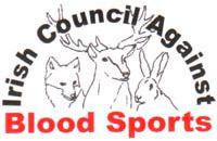 Irish Council Against Blood Sports