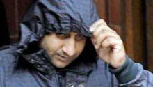 Mohammed Nasir