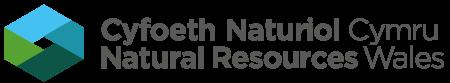 Natural Resources Wales Cyfoeth Naturiol Cymru