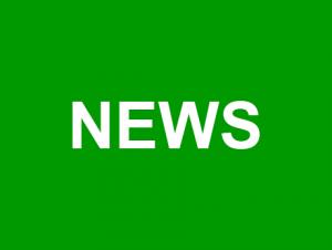 wildlife news, hunting, terrierwork