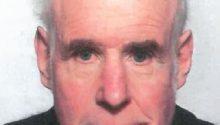 Ampleforth Beagles treasurer dies whilst hunting on the moors
